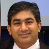 Photo of Pravin Balaraman